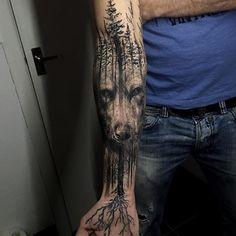 #artist @jakconnollyart @jakconnollyart @jakconnollyart , UK  #internationaltattooshow #tattoofestnapoli #tatuagem #tatuaggio #thebestbngtattooartists #ink #inked #tatuaje #tattoo #tattoos #thebesttattooartists #thebestbngtattooartists