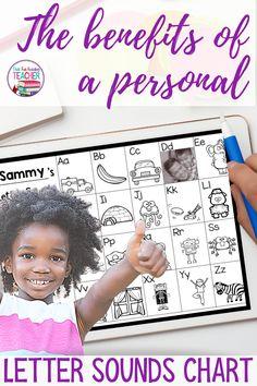 Teaching The Alphabet, Alphabet Activities, Literacy Activities, Literacy Centers, Kindergarten Lesson Plans, Kindergarten Literacy, Early Reading, Guided Reading, Reading Buddies