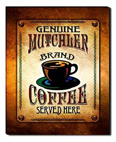 Mutchler Brand Coffee Gallery Wrapped Canvas Print ZuWEE https://www.amazon.com/dp/B01KKTQ7I4/ref=cm_sw_r_pi_dp_x_pbJhyb9T5WSK7