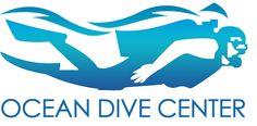 About us | Ocean Dive Center