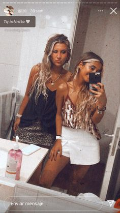 Feminine Fashion, Feminine Style, Ootd, Mom Style, Mj, Night Out, Summer Outfits, Poses, Clothes