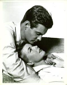 Louis Jordan & Doris Day