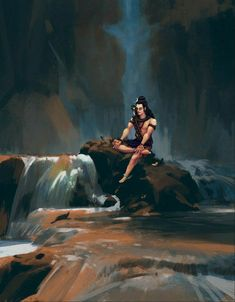 Lord Shiva as adiyogi in creative art painting wallpaper Rudra Shiva, Mahakal Shiva, Shiva Art, Shiva Statue, Ganesha Art, Lord Shiva Pics, Lord Shiva Hd Images, Lord Shiva Family, Lord Hanuman Wallpapers