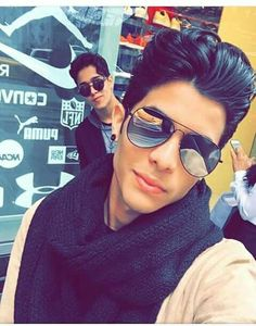 Read 🐄Capitulo from the story ¿Viviendo Con CNCO?[TERMINADA] by -CNCO- (Anthonella) with 710 reads. A Gomez, Memes Cnco, Brian Colon, Just Pretend, I Love You Forever, Latin Music, Crazy Love, Hot Boys, Cute Guys