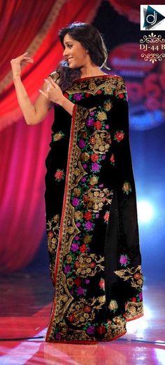 c2060cd762 Purchase This Saree http://gunjfashion.com/ Designer Sarees Wedding,  Bollywood
