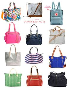 Search | diaper bags | Lay Baby Lay