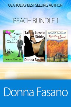Author Donna Fasano, In All Directions: Happy #MothersDay To All Moms! #SweetRomance by @D...
