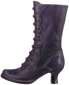 Neosens Rococo 799, Bottes femme: Amazon.fr: Chaussures et Sacs Camouflage Clothing, Rococo, Amazon Fr, Top Shoes, Girls Best Friend, Dandy, Different Styles, Combat Boots, Style Me