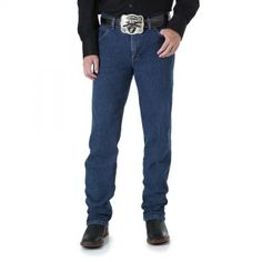 47MAC Advanced Comfort Jean, *click to purchase!*