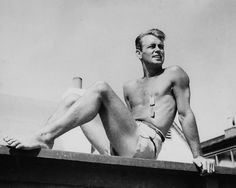 It's The Pictures That Got Small ...: THE TUESDAY GLAMOUR 15!   Alan Ladd