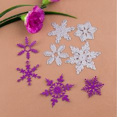 Snows  Design die cutts metal cutting dies stencils for DIY Scrapbooking/photo album Decorative Embossing DIY Paper Cards