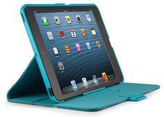 FitFolio de Speck, étui de protection pour l'iPad mini