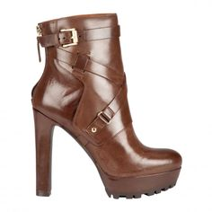9W BOTA HAWISA - Botas y Botines - Zapatos Nine West México