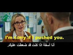 تحدث اللغة الانجليزية مثل الامريكيين من خلال الافلام الامريكية. - YouTube English Story, Story In English