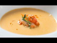 ... Lobster Recipes on Pinterest | Lobster bisque, Lobster recipes and