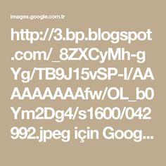 http://3.bp.blogspot.com/_8ZXCyMh-gYg/TB9J15vSP-I/AAAAAAAAAfw/OL_b0Ym2Dg4/s1600/042992.jpeg için Google Görsel Sonuçları