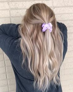 Blonde Hair Looks, Brown Blonde Hair, Sandy Blonde Hair, Hair Color Guide, Hair Colour, Shades Of Blonde, Dye My Hair, Grunge Hair, Balayage Hair