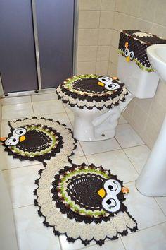 Resultado de imagem para jogo de banheiro oval
