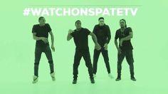 SPATE TV- Hip Hop Videos Blog for News, Interviews and more: Fabolous, Velous, Chris Brown - Flipmode
