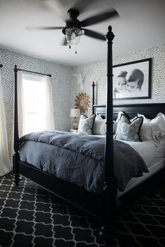 172 best master bedroom bathroom images on pinterest bedroom ideas rh pinterest com