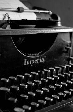 Imperial …
