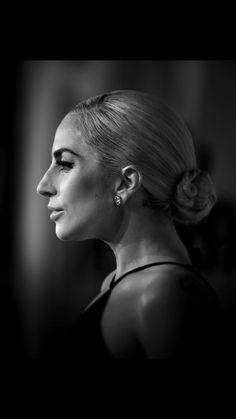 Lady Gaga Tour, Lady Gaga Joanne, Lady Gaga Fashion, Lady Gaga Pictures, Taylor Kinney, A Star Is Born, Badass Women, Female Singers, Woman Crush