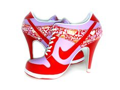 Google Image Result for http://www.sequin-shoes.com/images/Nike%2520Dunk%2520High%2520Heels/Nike-High-Heels-Red-Pink-for-womens.jpg