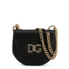 018a383acb 1 039,99 € - Dolce & Gabbana - BB6433AN1858 - Sacs porté épaule Made  in:ItalyGenre:FemmeType:Sac porté épauleMatière:cuirFermeture ...