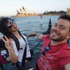 Kryptonite #3DoorsDown  Location  #Sydney  Photo  @ftbletsas