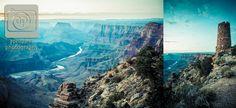 #grandcanyon #arizona #tower #hiking #nature #photography Hiking at the Grand Canyon in Arizona.