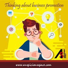 Education Consultancy In Trivandrum Overseas Education, Study Abroad, Digital Marketing, Engineering, Clip Art, Business, Mood, Instagram Promotion, Kerala