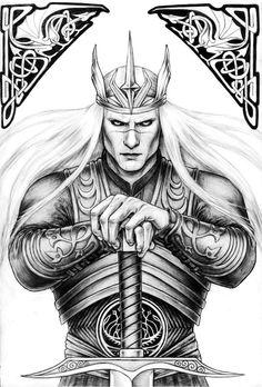 prince_nuada_silverlance_by_silvern_geo-d3dn5ko