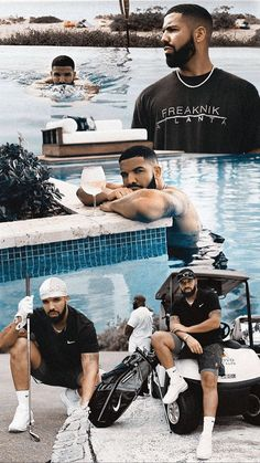 Drake Iphone Wallpaper, Drake Wallpapers, Travis Scott Wallpapers, Rap Wallpaper, Wallpaper Backgrounds, Celebrity Wallpapers, Aesthetic Backgrounds, Aesthetic Wallpapers, Drake Art