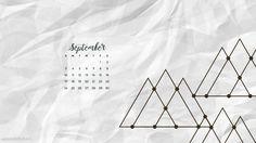2017_September7.jpg (2560×1440)