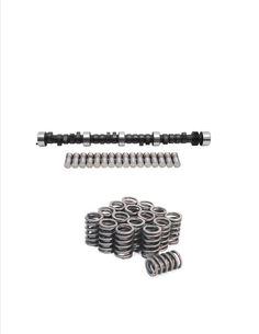 eBay #Sponsored ENGINE REBUILD OVERHAUL KIT - Rings Main Rod
