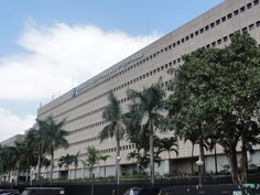 We'll Study Bitcoin 'Very Closely': Philippine Central Bank  ||  A senior official from the Philippine central bank has urged caution among retail investors of bitcoin despite the bank's generally accepting stance on cryptocurrencies. https://www.ccn.com/well-study-bitcoin-closely-philippine-central-bank/?utm_campaign=crowdfire&utm_content=crowdfire&utm_medium=social&utm_source=pinterest #digitalassetdb #bitcoin #cryptocurrency #btc #finance #investment #ico #cryptoridedaily #coinbase…