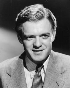 van heflin photos
