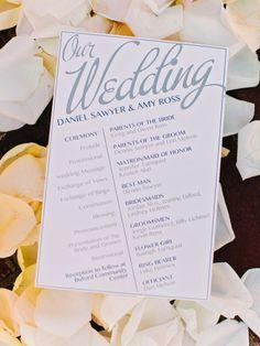Wedding invites: http://www.stylemepretty.com/georgia-weddings/atlanta/2014/09/22/autumn-atlanta-estate-wedding/ | Photography: Amy Arrington - http://amyarrington.com/