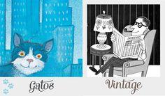 Cuentos infantiles que nunca leímos en España