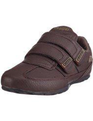 Kappa Blade 241276 Unisex - Erwachsene Sneaker Unisex, Kappa, Blade, Sandals, Sneakers, Shoes, Fashion, Women's, Tennis