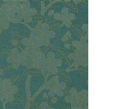 Little Greene Camellia Tapet