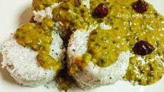 Kozhikodan Cherupayar Curry Recipe / Moong Dal Recipe is a tasty and healthy vegetarian recipe. തേങ്ങാപാൽ ചേർത്ത ചെറുപയർ കറി Ingredients, Methods, Tips