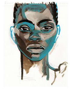 Titouan Lamazou Francine.jTitouan Lamazou est un navigateur, artiste et écrivain français, né le 11 juillet 1955 à Casablanca au Maroc.