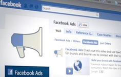 FACEBOOK: CAN SOCIAL MEDIA ADVERTISING REALLY MOVE THE NEEDLE?