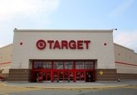 Target Maxes Out Data Breach Insurance