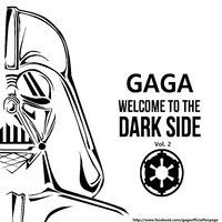 Gaga - Welcome To The Dark Side Vol. 2 by Dark Face Recordings on SoundCloud