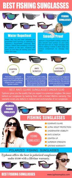 761dbd7dde 16 Best Polarized Fishing Sunglasses images