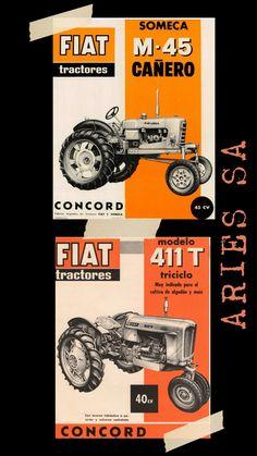 30cm-modelo de chapa-Chamberlain Super 70-tractor metal modelo de chapa de metal
