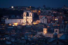 Hotels With Balconies, Paris Skyline, New York Skyline, Balcony Garden, Rome Italy, Cool Photos, Photography, Travel, Rhinoplasty