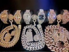 Cute Jewelry, Gold Jewelry, Jewelery, Jewelry Accessories, Jewelry Design, Diamond Grillz, Hip Hop Bling, Urban Jewelry, Expensive Jewelry